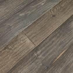 uv prefinished engineered hardwood flooring 9 16 quot rustic engineered wood