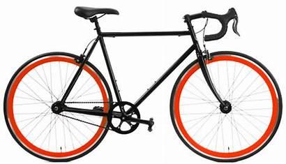 Bikes Motobecane Track Fixie Bike Speed Single