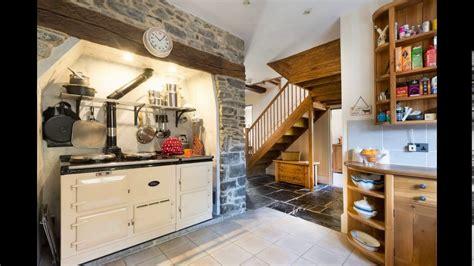 aga kitchen design ideas aga kitchen design ideas 4005