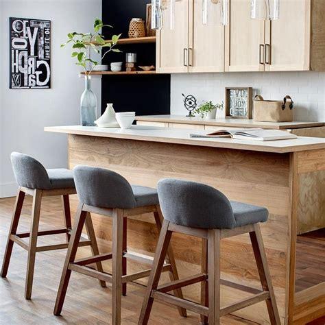 tabouret pour ilot de cuisine tabouret pour ilot cuisine cuisine idées de décoration