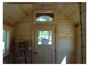 tiny house on wheels c interior tiny houses pinterest With tiny house on wheels interior