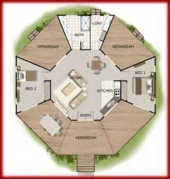 home blueprints for sale design 170 cottege home office grannyflat guest quarters batch floor plans sale ebay