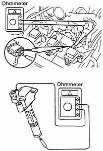 40 Ford V6 Engine Diagram