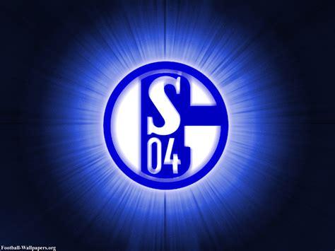 Football Soccer Wallpapers » FC Schalke 04 Wallpapers