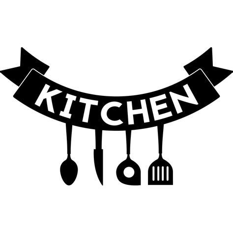 kitpascher cuisine sticker affiche kitchen stickers cuisine textes et