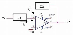 How To Implement Pid Controller