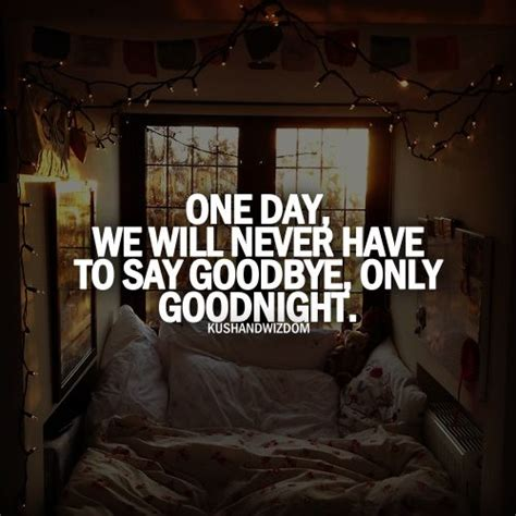 Couples Sleeping Meme - love winter relationships bedroom bed cuddling couples sleeping kushandwizdom love quotes