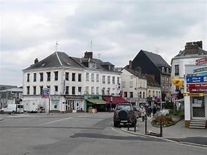 Gournay En Bray : gournay en bray couvent des capucins office du tourisme ~ Medecine-chirurgie-esthetiques.com Avis de Voitures