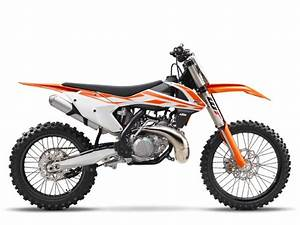 Ktm Exc 530 Motorcycles For Sale