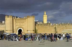 Wohnung Vermieten Was Muss Man Beachten : marrakesch was man beim basar feilschen beachten muss welt ~ Yasmunasinghe.com Haus und Dekorationen