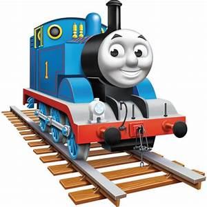Good Thomas The Train Wallpaper Desktop