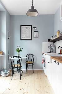 Interior Design Studium : idinspire by indecorate indecorate ~ Orissabook.com Haus und Dekorationen