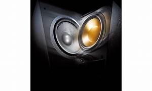 Jbl Es 250 : vergleichstest subwoofer nubert aw 441 black black teufel l 5200 sw jbl es 250 pw b w asw 610 ~ Orissabook.com Haus und Dekorationen
