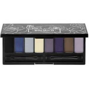 ultimate makeup cleanse secrets