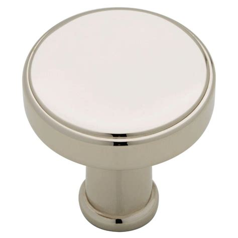 Zspmed Of Home Depot Cabinet Knobs