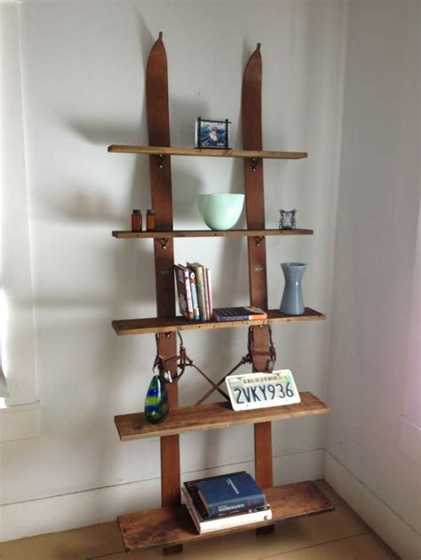Best 25+ Vintage Ski Decor Ideas On Pinterest  Ski Decor. Rain Decor. Kitchen Decorating Themes. Wood Dining Room Table. Cheap Living Room Sets Under 500. Thanksgiving Table Decorations. Decorate Your Car For Christmas. Indoor Decorative Plants. Nyc Private Rooms For Rent