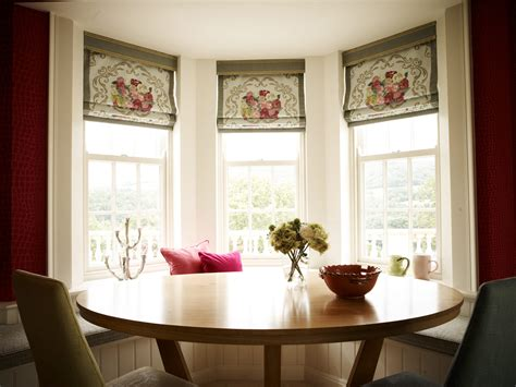 Interior Window Treatments by Window Treatments Through The Ages Window Treatment History
