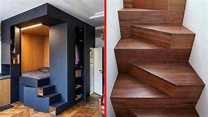 Fantastic, Space, Saving, Ideas, To, Make, Your, Home, Smart
