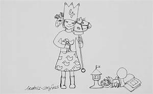 Kindergeburtstag Spiele Für 4 Jährige : kindergeburtstag f r 4 j hrige ein bunter pferdegeburtstag der auch f r ltere kinder geht ~ Whattoseeinmadrid.com Haus und Dekorationen