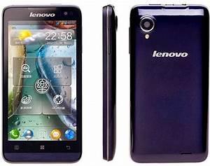 12 Hp Android Murah Lenovo Harga Dibawah 2 Juta