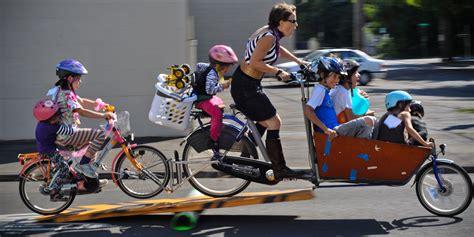 comment transporter enfant 224 v 233 lo bikes