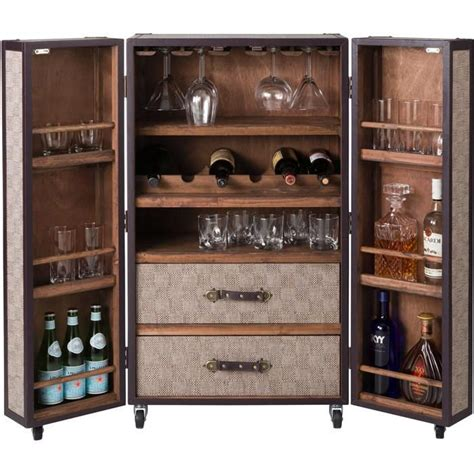 cheap kitchen cabinets gayle home bar cultured cosmopolitan on joss 2101