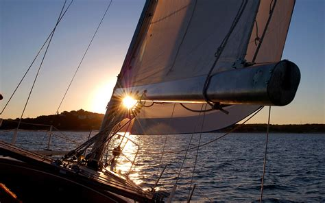Kimboleeey Sailing Yacht Wallpaper HD Wallpapers Download Free Images Wallpaper [1000image.com]