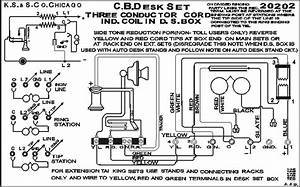 Kellogg Telephone Phone Jack Wiring Diagram. kellogg telephone wiring  diagram. kellogg schematics. complex kellogg telephone wiring diagram.  kellogg switchboard supply co wave master antique. monophone telephone.  stromberg carlson. stromberg carlson ...2002-acura-tl-radio.info