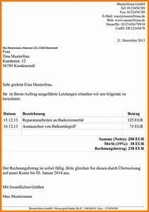 Rechnung Ferienwohnung Muster : tolle verkaufsformular vorlage ideen entry level resume vorlagen sammlung ~ Themetempest.com Abrechnung