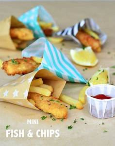 Best 25+ Beach party foods ideas on Pinterest | Pool party ...