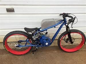Vixxler Motor Bike  U2013 Affordable Go Karts