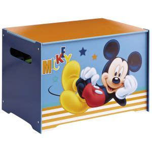 rangement mickey comparer 16 offres