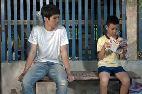 wise kwai s thai film journal news and views on thai cinema