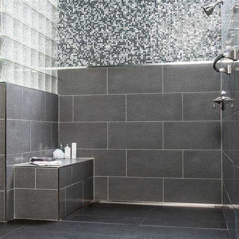 Schluter Tile Trim White by 18 Schluter Tile Trim White Recessed Shower Niches