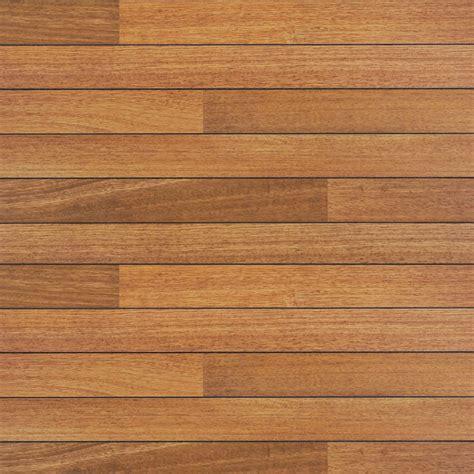 sol vinyle chambre high tech laminate flooring original berry alloc