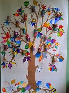 les 25 meilleures idees de la categorie oiseaux de papier With beautiful faire une maison en 3d 9 fabriquer un chateau en carton