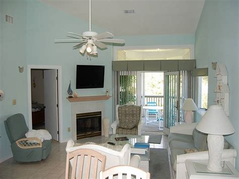 Grand Strand Vacations And Rentals Myrtle Beach Sc