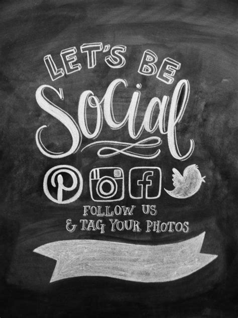 17 Best images about tspa on Pinterest | Lds mission, My