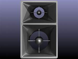 Hfmax Berechnen : hf12 8 b hifi bildergalerie ~ Themetempest.com Abrechnung