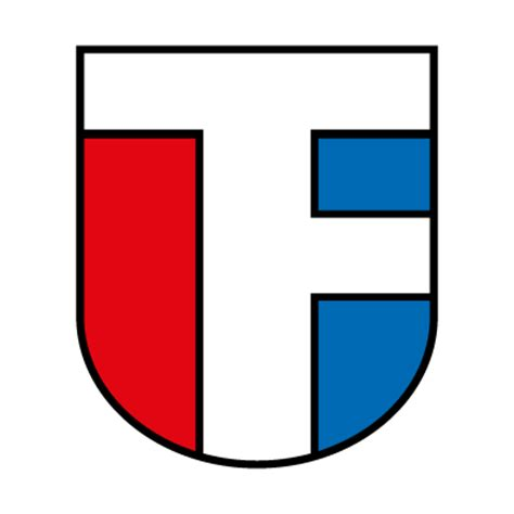 Tilehurst FC logo vector in .ai and .png format ...