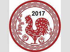2017 Chinese Horoscope Chicken Prediction Master Tsai