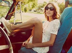 Alexa Chung: 'You can appreciate my style without having ...