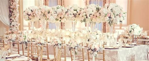 wedding ideas from the dummies guide to wedding themes brides on budgets