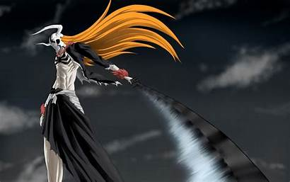 Bleach Manga Anime Wallpapers Desktop Backgrounds Mobile