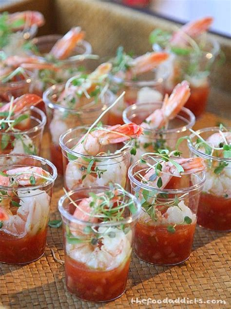 canape hors d oeuvres top 10 diy food ideas top inspired