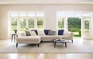 Habitus Loves: Contemporary Hamptons style Habitusliving com