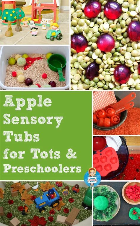 212 best apples images on 315 | cf8a7ff8c7bbafe88729f9bf0c045b89 preschool apple activities preschool apples