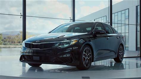 Kia Optima 2020 Interior by 2019 Kia Optima Ex Interior 2019 2020 Kia