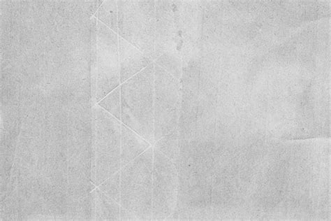 Free White Grunge Textures Texture L+T