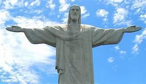 Stadtteil Von Rio : sehensw rdigkeiten in rio de janeiro brasilien ~ A.2002-acura-tl-radio.info Haus und Dekorationen